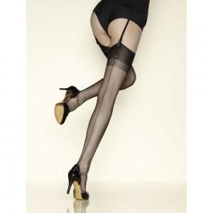 gerbe-carnation-seamed-stockings-p83-208_zoom