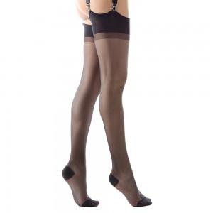 RHT stockings