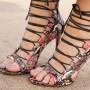 Prevalence of shoe fetishism